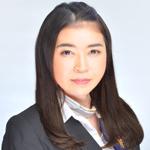 Kayo Fujimoto, PhD