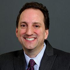 James Langabeer, II