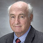 Robert Hunter, MD, PhD