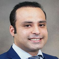 Shayan Shams, PhD