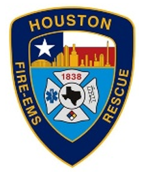 Houston Fire Department