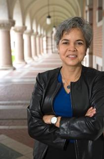 Marie Lynn Miranda, PhD