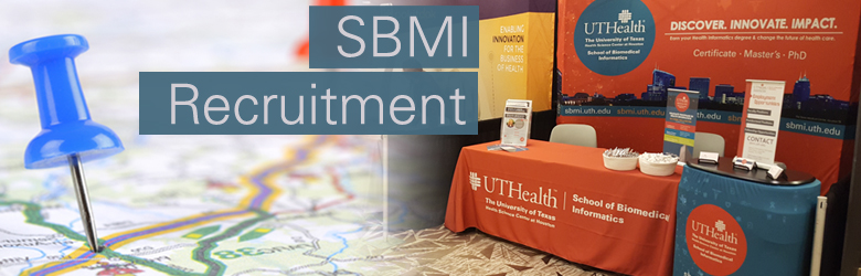 SBMI Recruitment