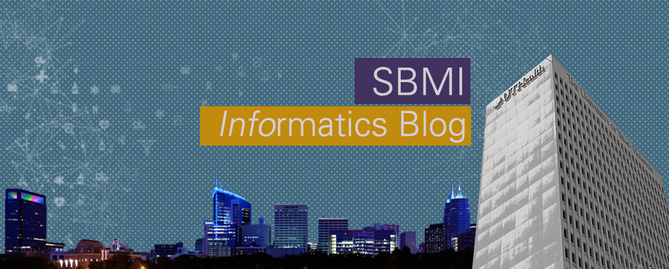 SBMI latest Blog post