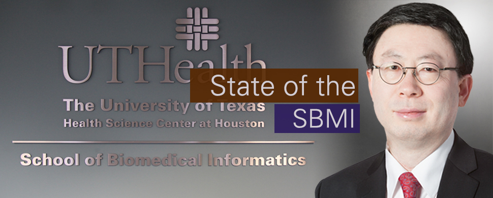 State of the SBMI