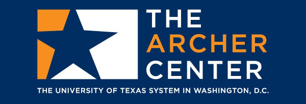 Archer Center logo