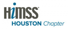 Image of HIMSS Logo