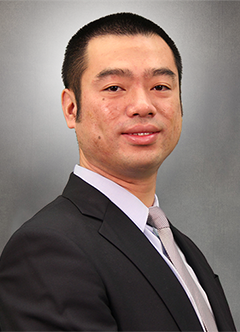 Min Zhu, MD, PhD, MS