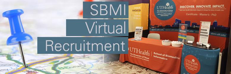 SBMI Virtual Reruitment