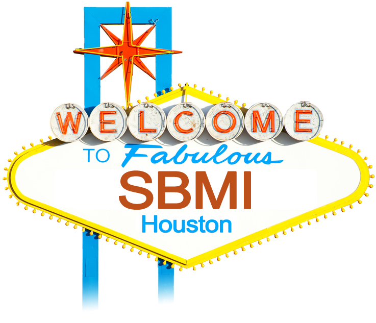 Welcome to Fabulous SBMI Houston, similar to the famous Las Vegas sign