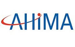 Image of AHIMA Logo