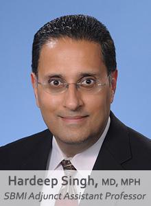 Dr Singh