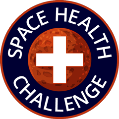 Space Health Challenge