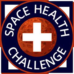 Space Health Challenge