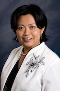 Jung-Wei Chen, DDS, MS, PhD
