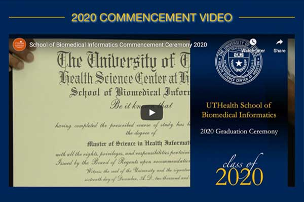 Click to see the SBMi Commencement Ceremony 2020
