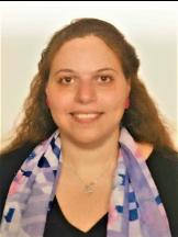 image of Laila Bekhet