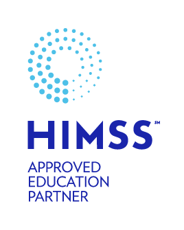 HIMSS Icon