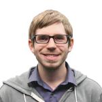 Heath Goodrum, Data Scientist